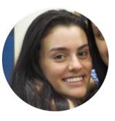 Sofia, 15 ans
